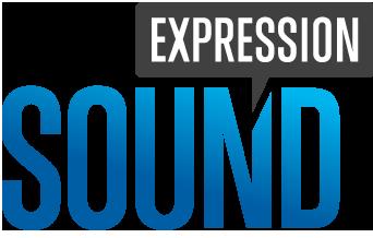 Sound Expression