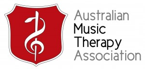 Member of AMTA Australian Music Therapy Association